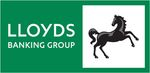 Lloyds Banking Group LLOY Icon Logo