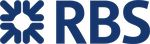 Royal Bank of Scotland Group RBS Icon Logo
