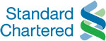 Standard Chartered STAN Icon Logo