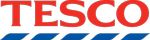 Tesco TSCO Icon Logo