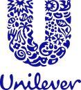 Unilever ULVR Icon Logo
