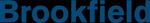 Brookfield Asset Management BAM.A Icon Logo