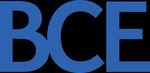 BCE BCE Icon Logo