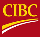 Canadian Imperial Bank of Commerce CM Icon Logo