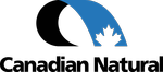 Canadian Natural Resources CNQ Icon Logo