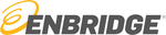 Enbridge ENB Icon Logo
