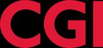 CGI Group GIB.A Icon Logo