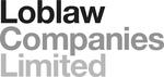 Loblaw Companies Limited L Icon Logo