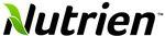 Nutrien NTR Icon Logo