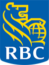 Royal Bank of Canada RY Icon Logo