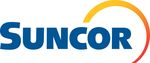 Suncor Energy SU Icon Logo