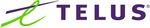 Telus T Icon Logo