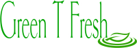 Green T Fresh Logogarden testimonial
