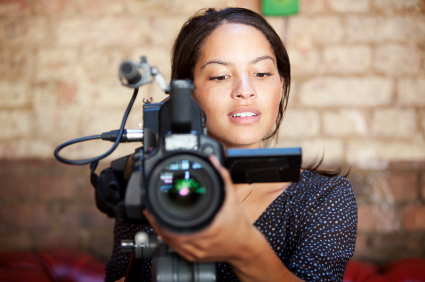 3 Ways Video Marketing is Changing the Small Business Game