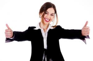 start business happiness