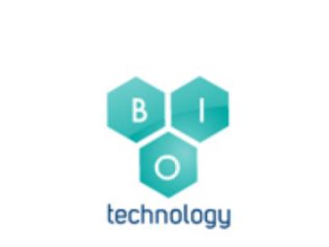 BIO Technology logos