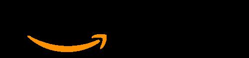 amazon.com logo design secrets and best practices