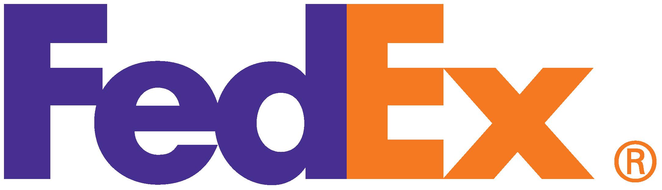 FedEx logo design secrets and best practices