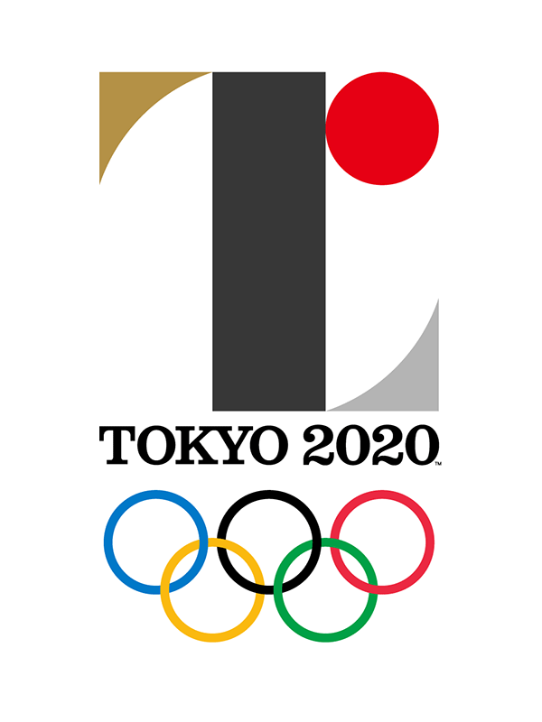 The Tokyo 2020 Logo Controversy Olympic Logo Design