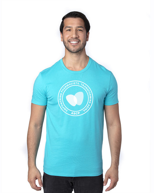 Unisex Ultimate T-Shirt