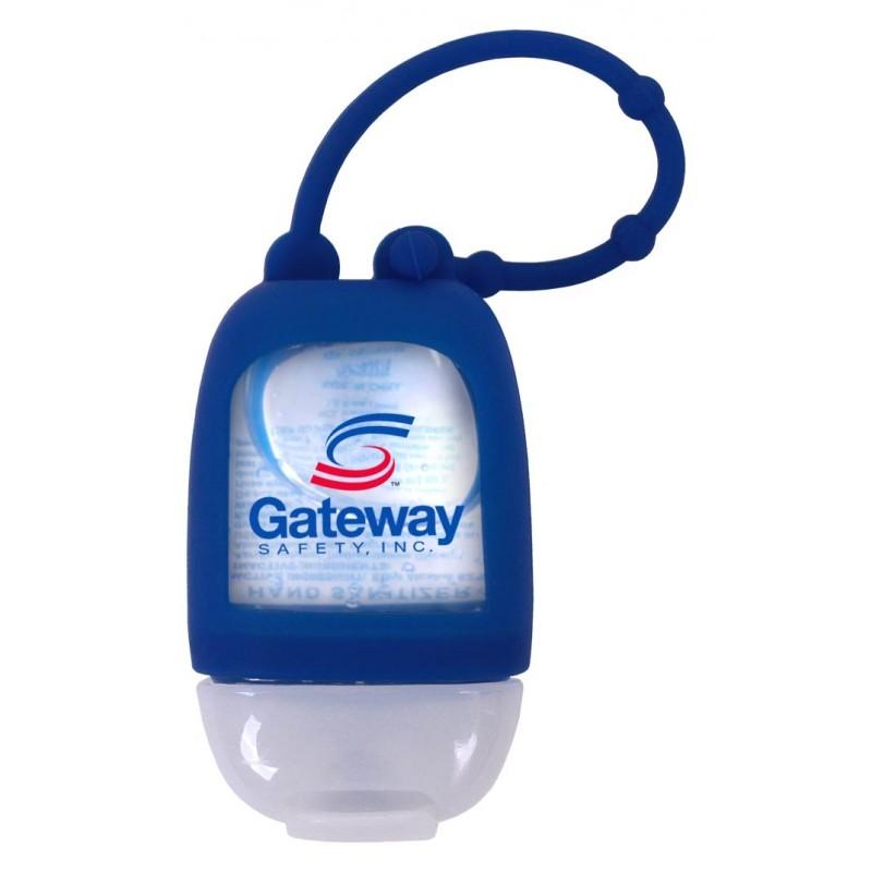 The Brighton Gel Hand Sanitizer