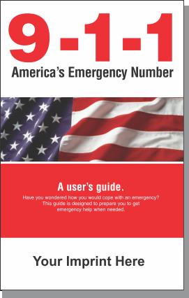 9-1-1 Handbook