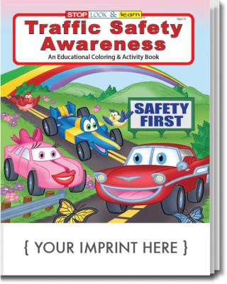 Traffic Safety Awareness