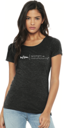 Bella+Canvas® Triblend T-shirt
