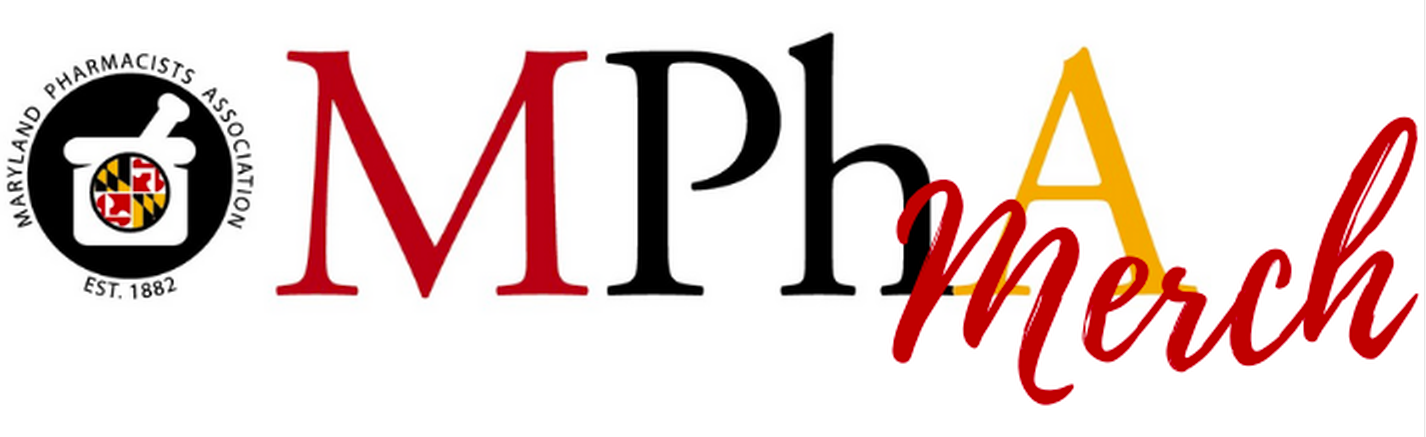 Maryland Pharmacists Association