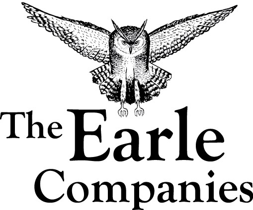 The Earle Companies