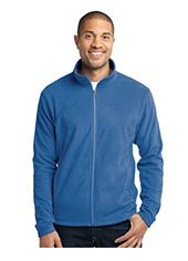 Men's Microfleece Jacket MIDF223