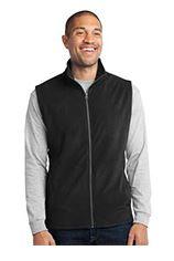 Men's Microfleece Vest MIDF226