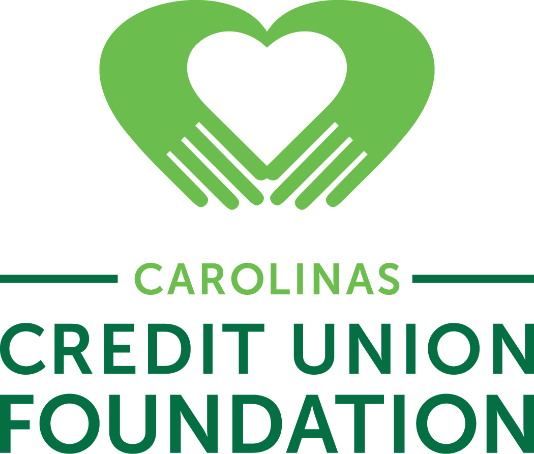 Carolinas Credit Union Foundation-PPE Store