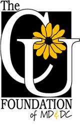 The CU Foundation of MD & DC-PPE Store