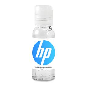 1 oz Sanitizer-14 day delivery