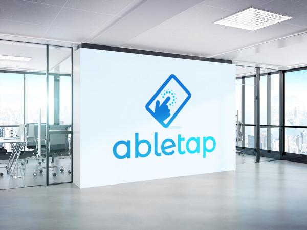 Sample branding #1 for Abletap
