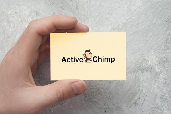 Sample branding #1 for Activechimp