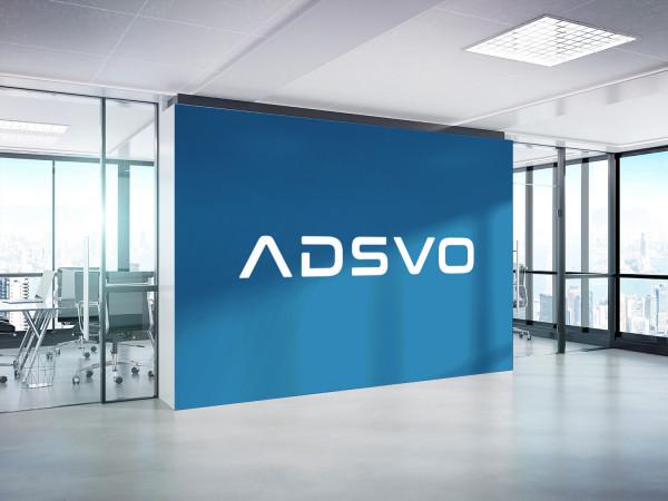 Sample branding #1 for Adsvo