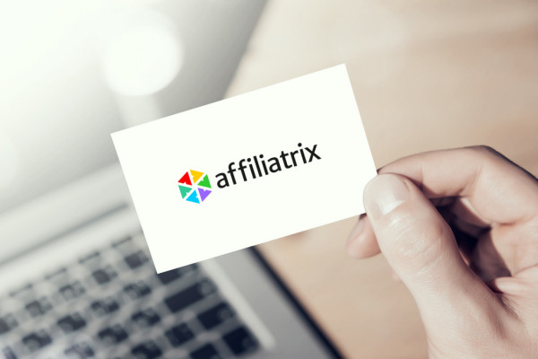 Sample branding #2 for Affiliatrix