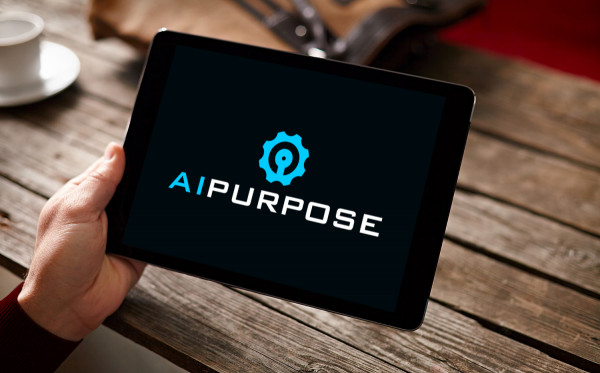 Sample branding #3 for Aipurpose