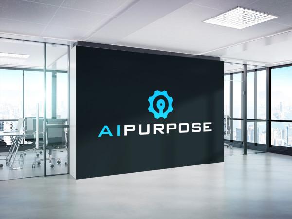 Sample branding #1 for Aipurpose