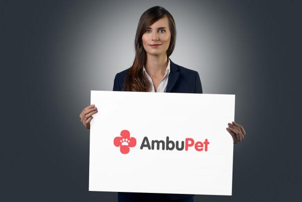 Sample branding #1 for Ambupet