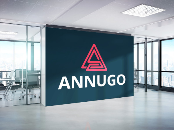 Sample branding #1 for Annugo
