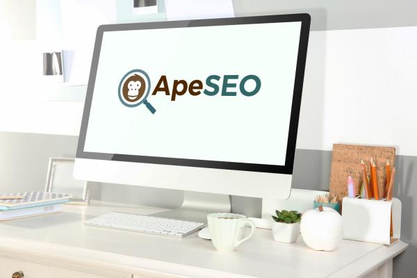 Sample branding #1 for Apeseo