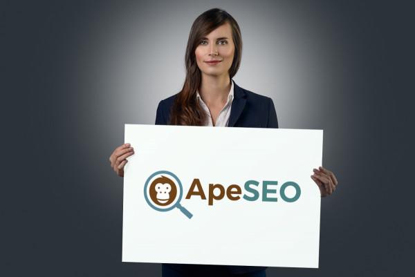 Sample branding #2 for Apeseo