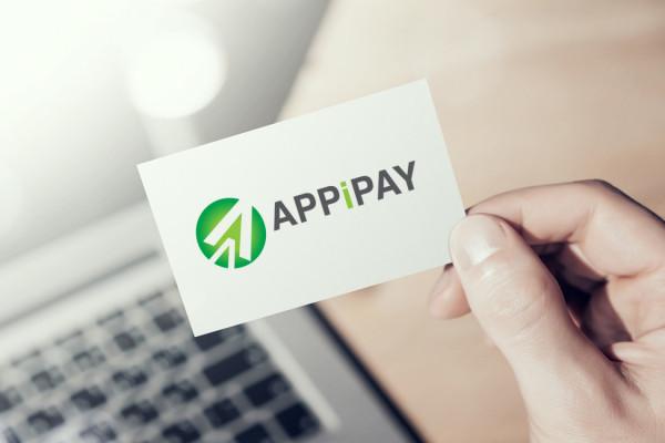 Sample branding #2 for Appipay