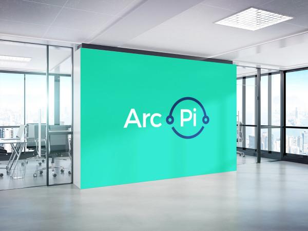 Sample branding #2 for Arcpi
