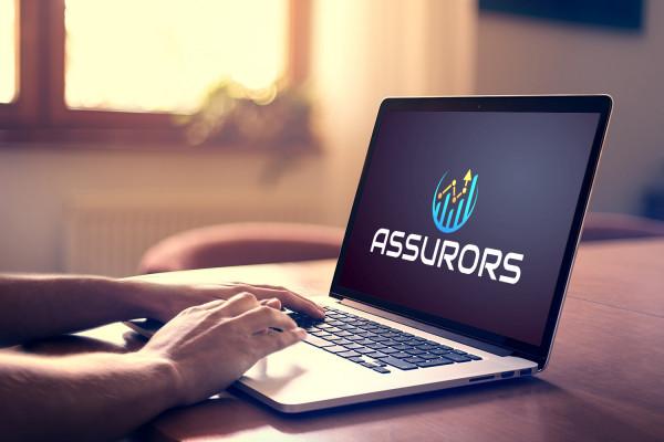 Sample branding #1 for Assurors