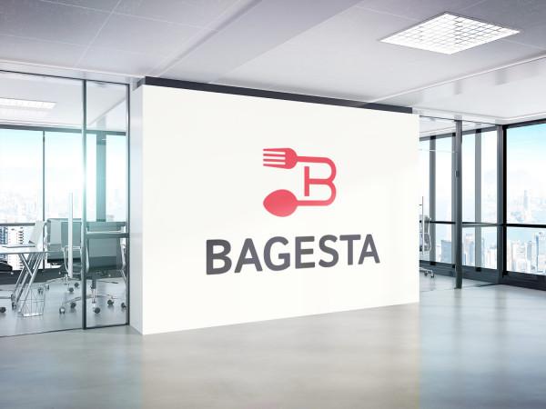 Sample branding #2 for Bagesta