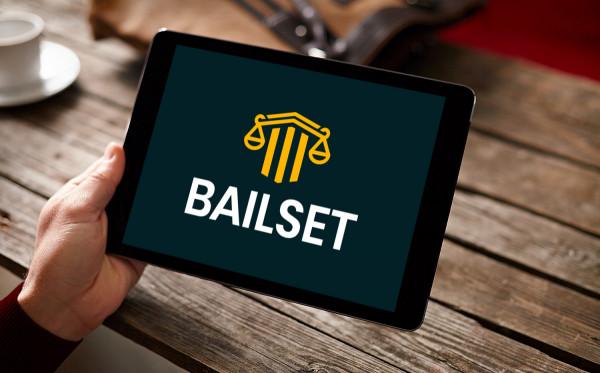 Sample branding #3 for Bailset